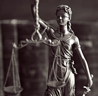 Criminal Defense Attorneys in Columbus, Ohio