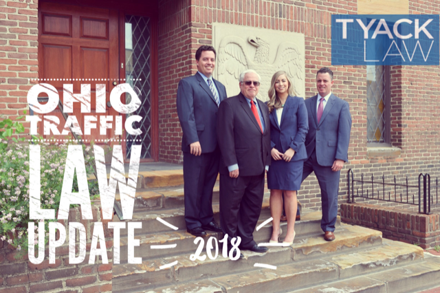 New Ohio Driver License Reinstatement Fee Reduction/Waiver